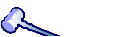 Henderson Law Office, Atchison, Kansas